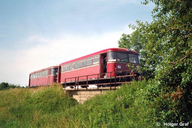 Bayerisches Eisenbahnmuseum vor Winterpause bis Ende Oktober geöffnet